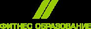 logo_academy1